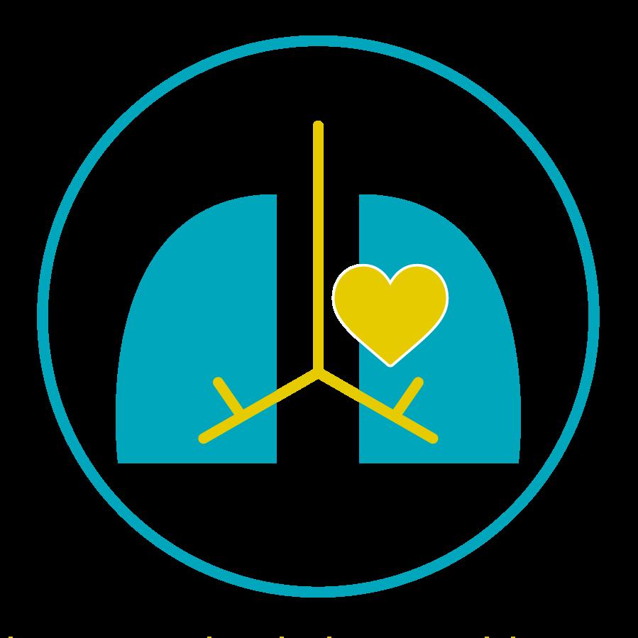 Hart- en ademhalingsproblemen