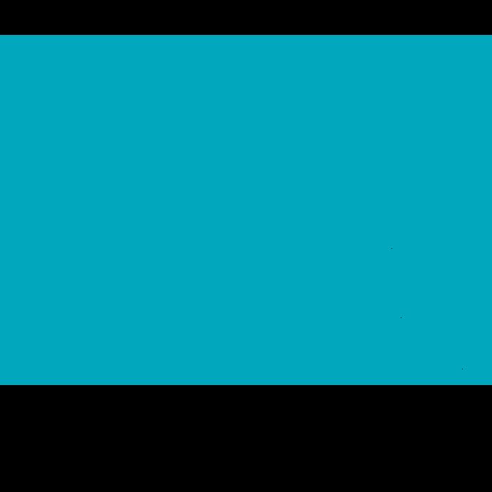 Kat Ziek Dierenarts